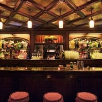 The Jane, New York City-bar