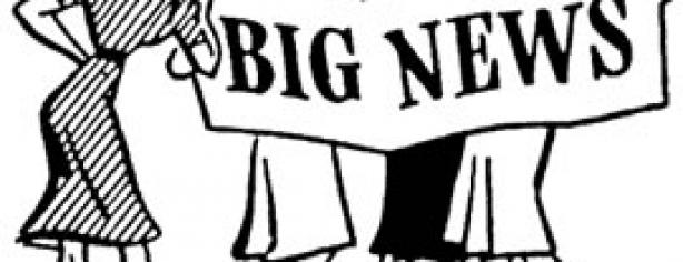 BIG NEWS1