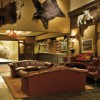 Lobby G 2