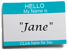 http://planeandjane.com/wp-content/uploads/2012/06/PlaneAndJane.jpg