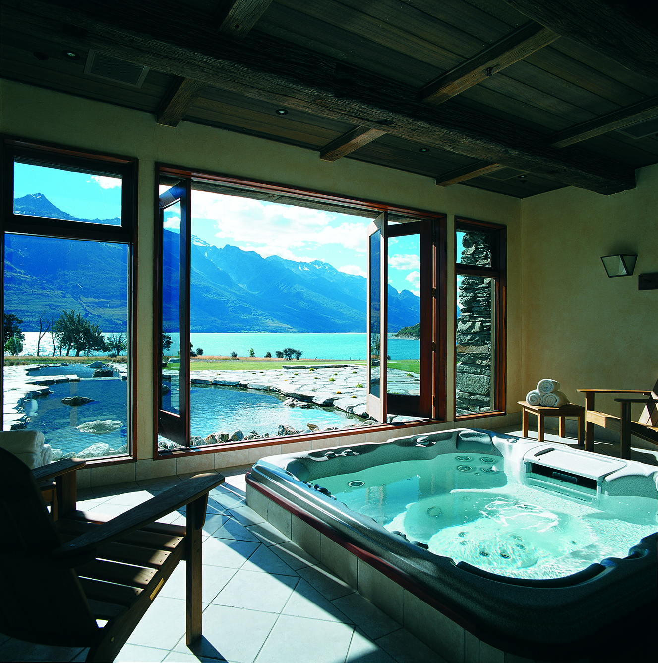 anything heli with Wednesdays Wish Trip Blanket Bay Lodge Glenorchy New Zealand on Showthread likewise Showthread further Showthread additionally Showthread moreover Wednesdays Wish Trip Blanket Bay Lodge Glenorchy New Zealand.