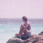 Snorkel Curacao
