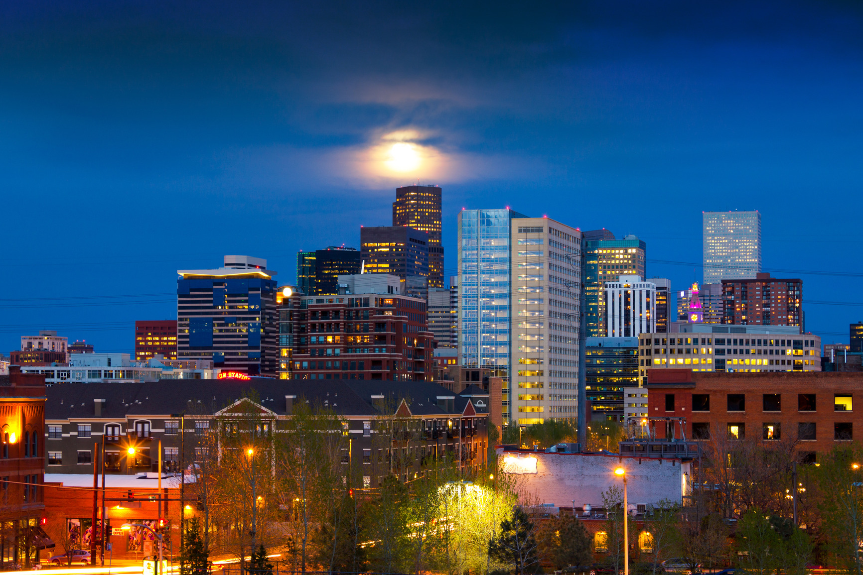 Where To Stay Eat And What To Do While Visiting Denver Colorado Plane Amp Jane