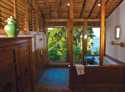 Villa_Ohana_Bathroom
