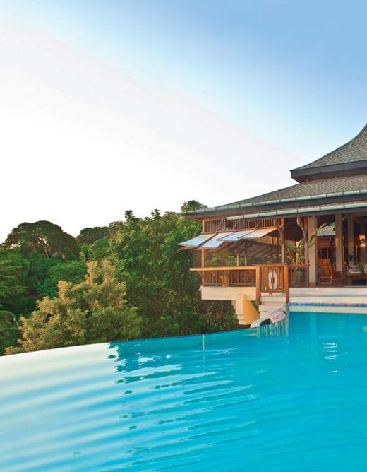 Villa_Ohana_Infinity_Pool