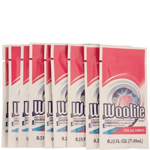 10 pk Woolite
