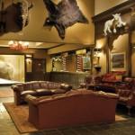 Millennium Anchorage Hotel