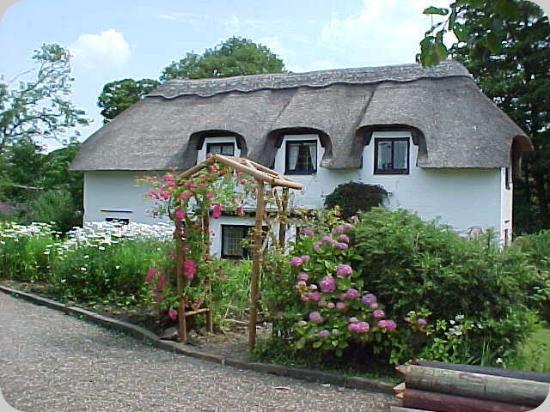 doonbank-cottage