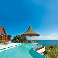 Villa_Ohana_Pool_and_Patio