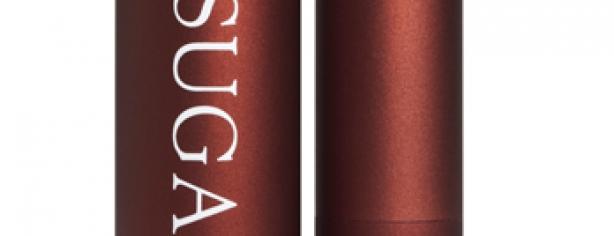 Fresh brand lip treatments